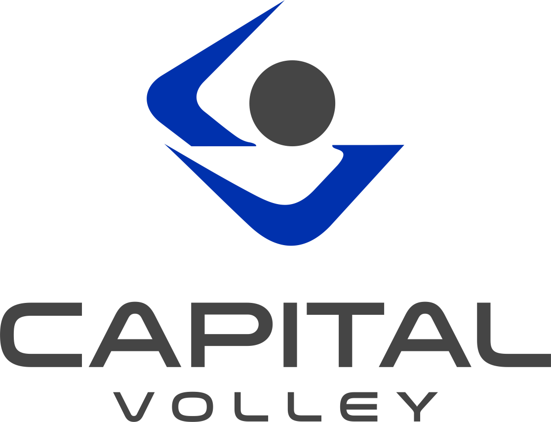 Capital Volley